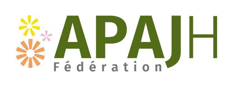Logo_APAJH_327_C