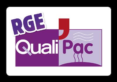 logo-qualipac-gd