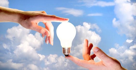 Gaspar Fernand - Mise aux normes des installations électriques