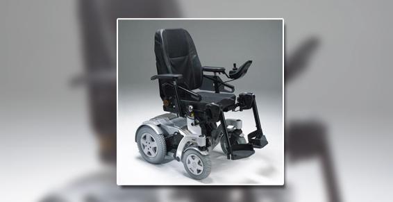 REHA-MAT SARL Handicapés Appareils et équipement