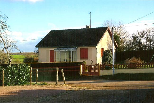 Estimation de maisons d'habitations - Nièvre.PNG