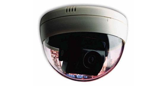 Vidéosurveillance et sécurité avec Brennus à Avignon