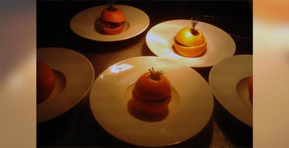 Rocles, Restaurant