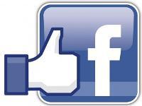 Logo facebook Alu Services vérandas stores menuiseries