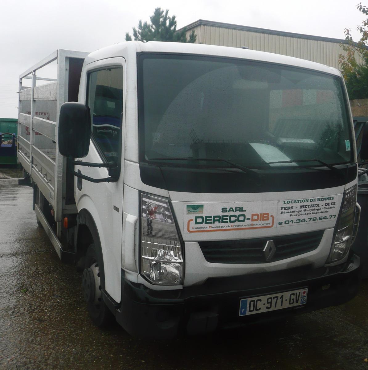 P1030152 (2)