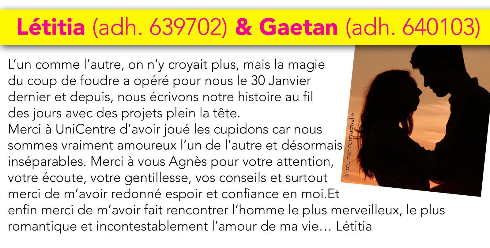 letitia-adh-Agnes-ALLOU