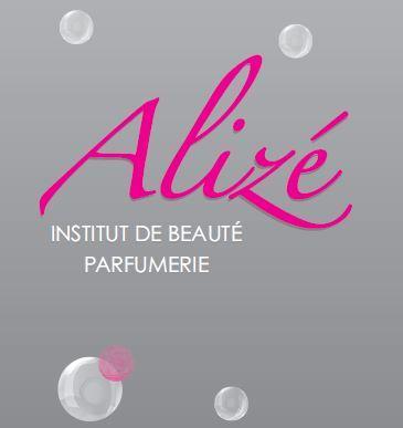 ALIZE Institut de beauté