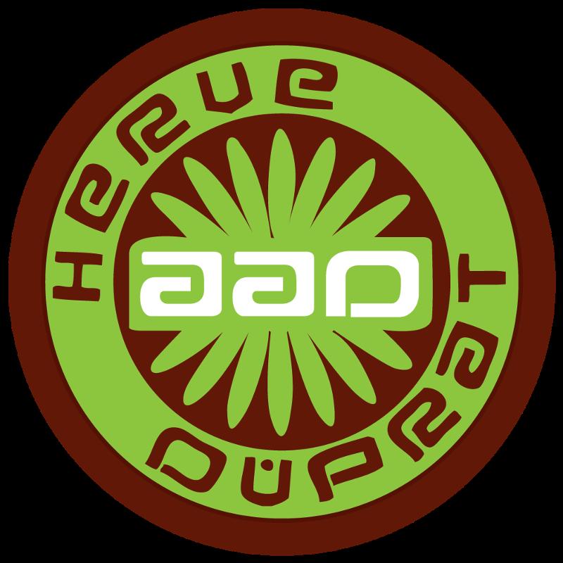 élagage abattage Arbres Aquitaine Duprat