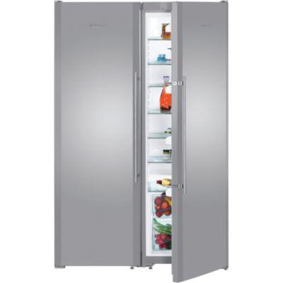 frigo 1.jpg
