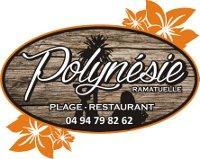 Polynésie à Ramatuelle - Restaurants