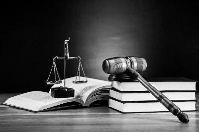 avocat_darmendrail_santi_pau_bordeaux_droit_travail-1.jpg