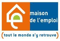 logo_maison_de_l_emploi.jpg
