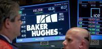 capital_baker_hughes_halliburton_avocat_salaries_secteur_petrolier_pierre_santi.jpg