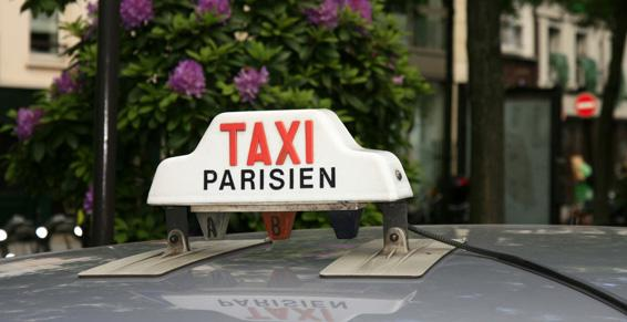 Taxis à Lamotte Beuvron