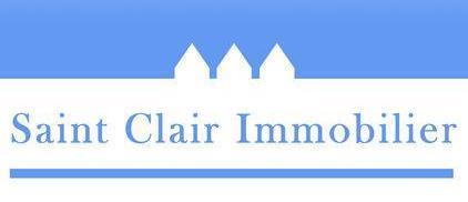 Logo de l'agence immobilière