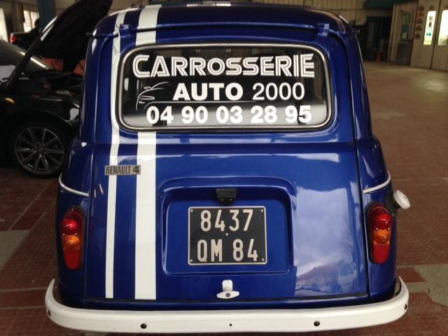 Carrosserie Auto 2000 AVIGNON.JPG