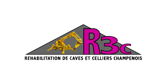 Logo R3C
