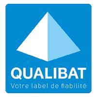 logo_qualibat_2015_72dpi_RVB carré