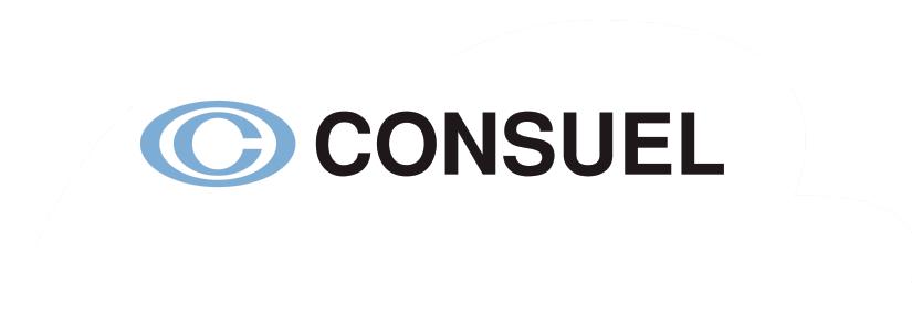 logo_consuel