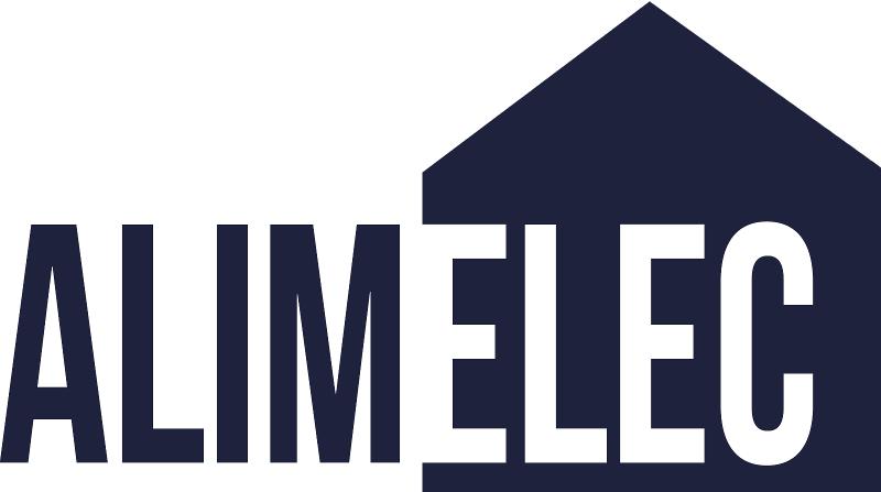 Alimelec : électricité et photovoltaïque dans le Loiret