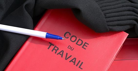 Droit du travail , Droit civil - Avocat 88 Épinal