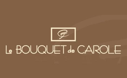 Le-bouquet-de-Carole