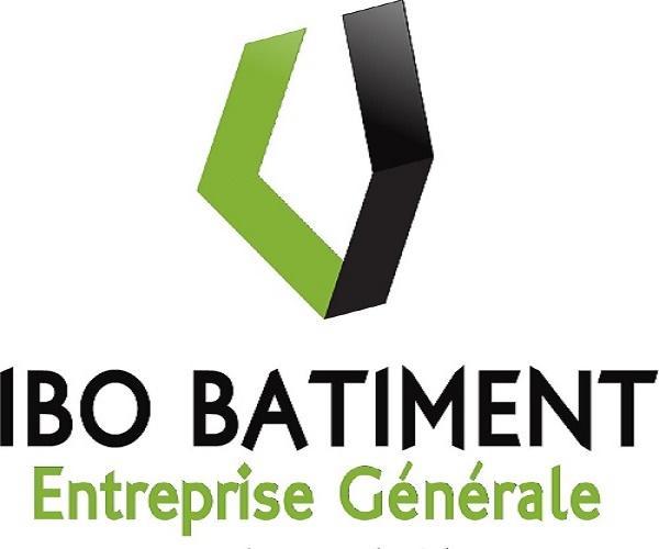 IBO Bâtiment à Ville-la-Grand (74)