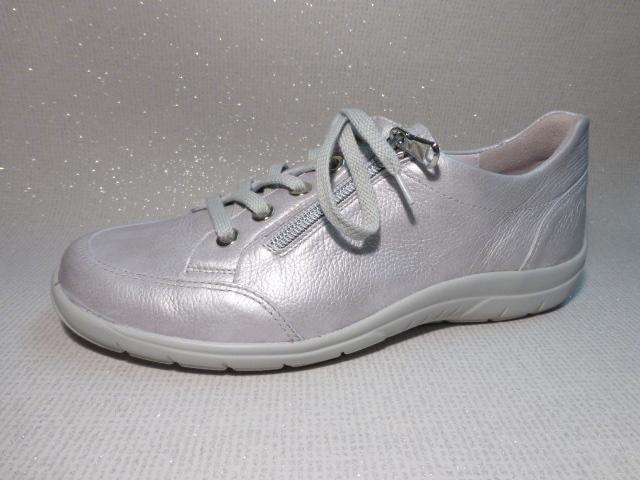 Sem Sneaker ave extrême souplesse et légèreté_Chaussures Aux Pieds Sensibles