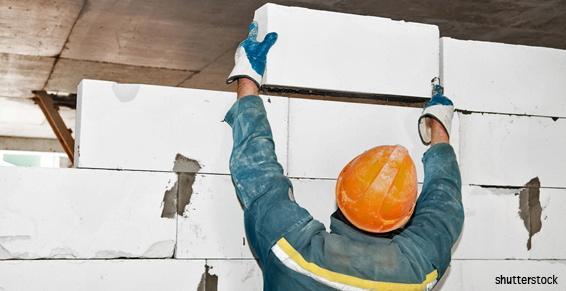 Maçonnerie CG Bâtiment - Construction de dalles - Pinsac - Lot (46)