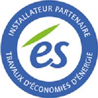 installateur-partenaires.png