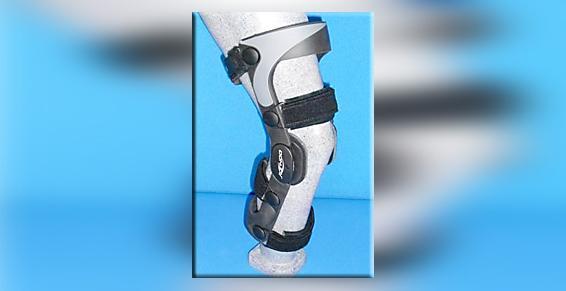 soutien orthopédique