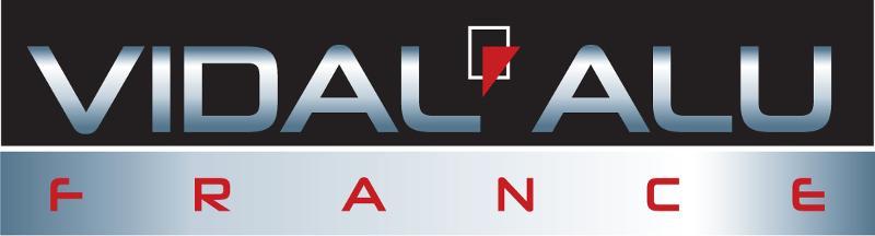 Vidal'Alu France - Menuiseries ALU PVC - Alès