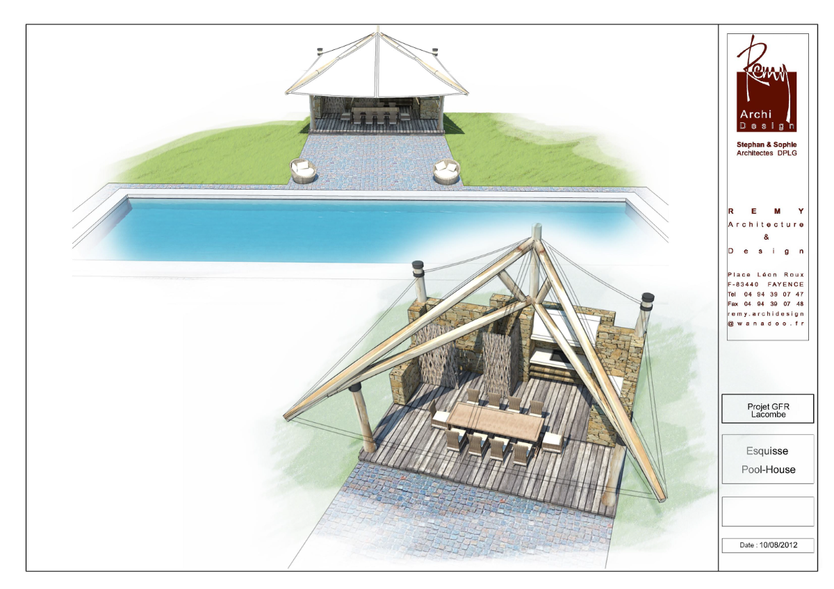 pool house.png