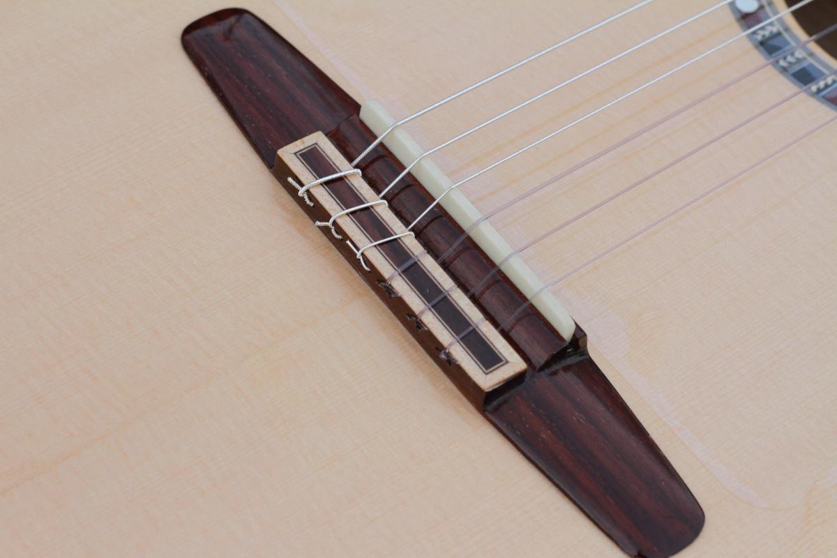 Guitare nylon GN20111511