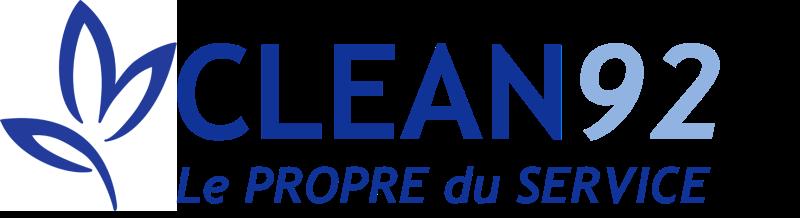 Clean 92 à La Garenne-Colombes -Nettoyage (entreprises)