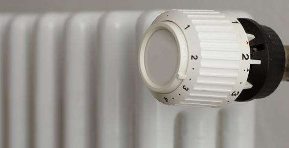 Vente et installation de radiateurs par Alain Père et Fils
