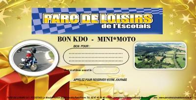 BON CADEAUX NOEL MINI-MOTO_001