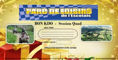BON CADEAUX  session  quad_001