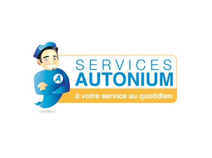 Autonium - Menage Repasse Lys lez Lannoy Roubaix Sainghin Templeuve