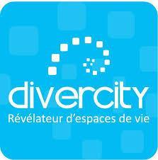 logo-divercity