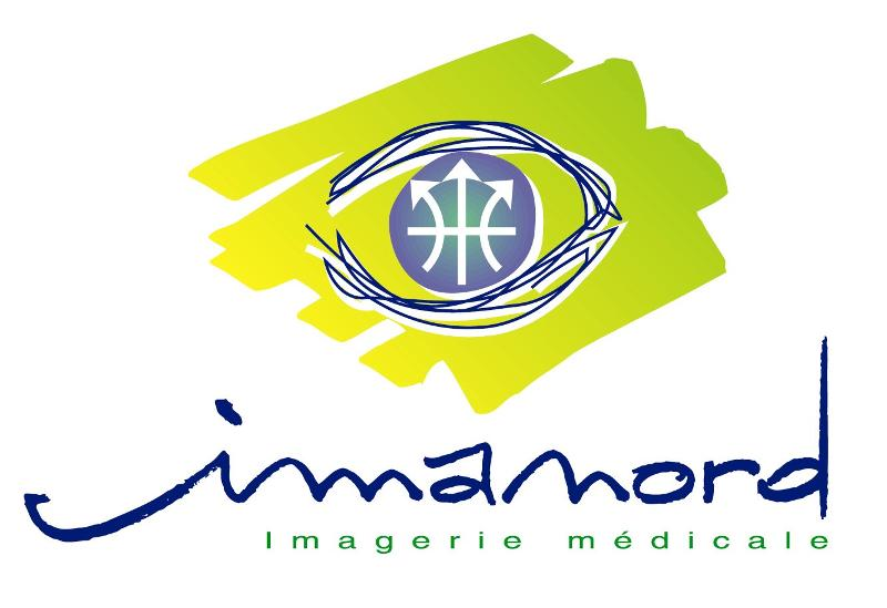 Groupe Imanord