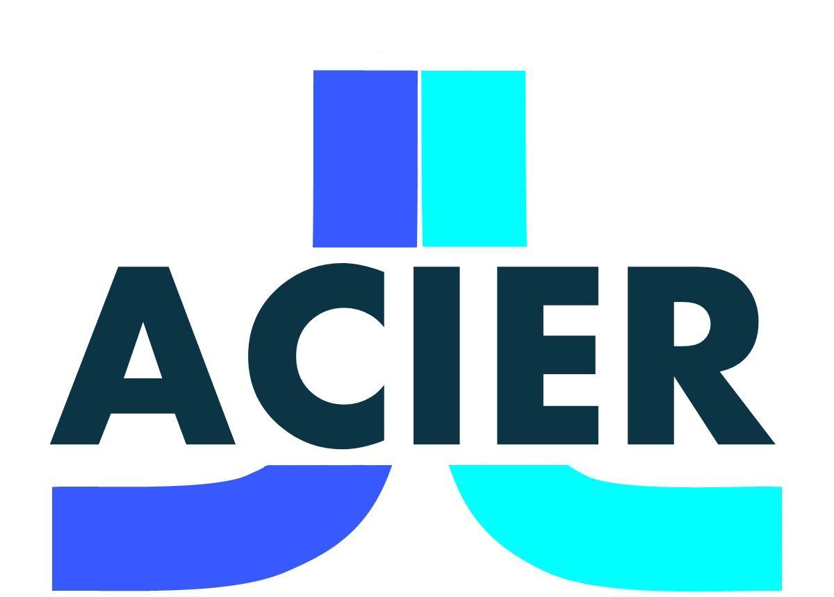 Bureau d'études techniques A.C.I.E.R. - Appareils élévateurs