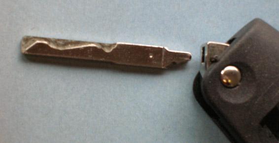 Reproduction de clés à Bordeaux-Lac