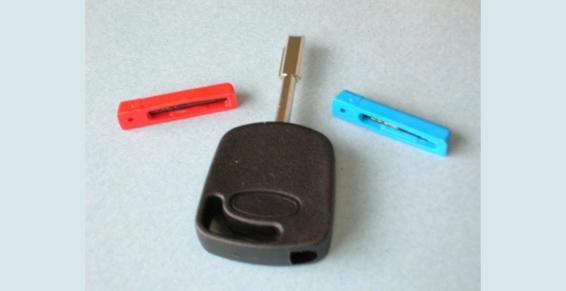 Reproduction de clés - BORDEAUX-Lac