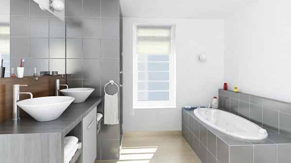 photo-renovation-salle-de-bain.jpg