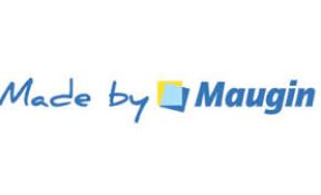 Menuiserie PVC - Maugin