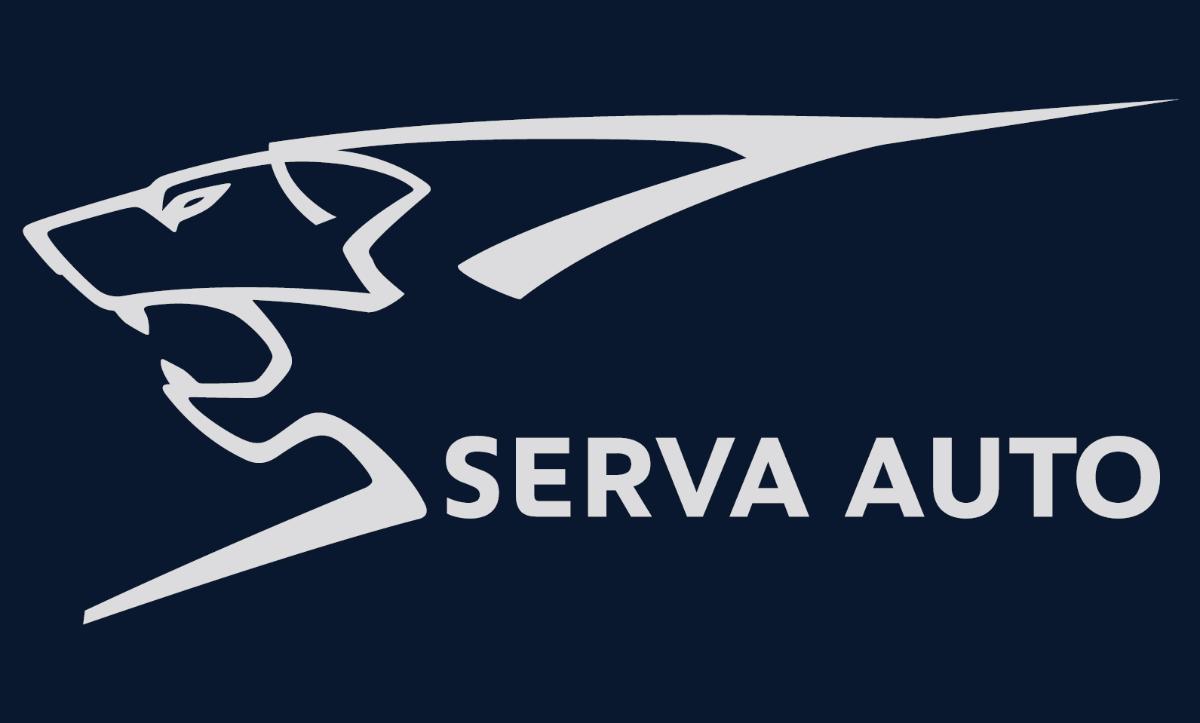 Serva Auto, spécialisé en mécanique et carrosserie à Étréchy