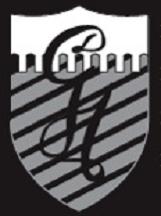 logo Gailhard