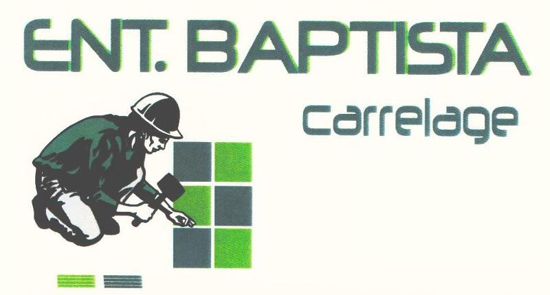 logo ent baptista2 001.jpg