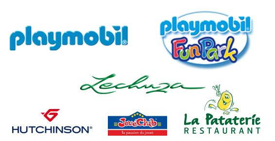 Logo partenaire.jpg